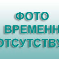 bez_photo_1