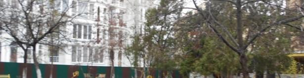 Одесса Детский сад № 37