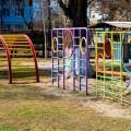 Одесса Детский сад № 42