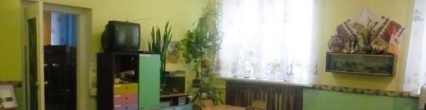 Одесса Детский сад № 47