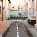 Одесса Детский сад № 52