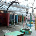 Одесса Детский сад № 99