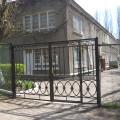 Одесса Детский сад № 121