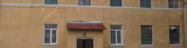 Одесса Детский сад № 142