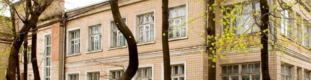 Одесса Детский сад № 237