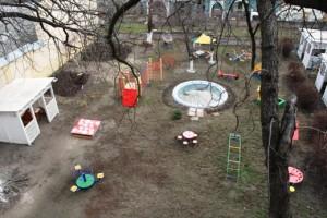 Дет-сад 50 - открытие в Одессе, Фото 5